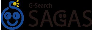 G-Search SAGAS